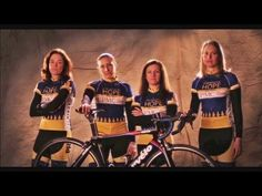 Team PHenomenal Hope Teaser  Race of Our Lives Campaign - Pulmonary Hypertension Association #PHAware #RaceOfOurLives