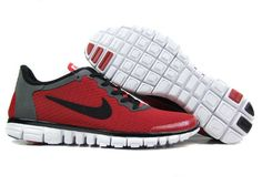 Nike Free Shoes,Most pairs are less than $70,OMG..... Nike Free Run 3, Running Shoes Nike, Nike Free Shoes, Free Runs, Mens Running, Nike Roshe, Nike Shox, Nike Flyknit, Nike Huarache