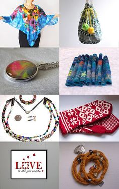 Keeping Love Alive by AstroBibliophilic on Etsy--Pinned with TreasuryPin.com