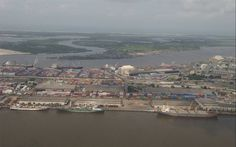 Ports hit by rising Nigerian piracy http://www.portstrategy.com/news101/world/africa/ports-hit-by-rising-nigerian-piracy