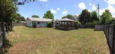 Mobile Homes For Sale Near New Smyrna Beach Fl