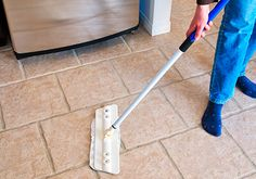 General Cleaning Services That We Offer Are Floor Cleaning, Carpet Cleaning,  Furniture Cleaning,