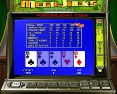 Интернет игровые автоматы на виртуальные чипы игровые автоматы книжки онлайн бесплатно играть без регистрации