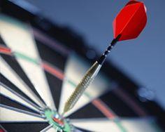Definir Objetivos. Esencial para toda estrategia de marketing en redes sociales