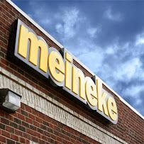 Meineke Car Care Service 1796 Srpingfield Ave