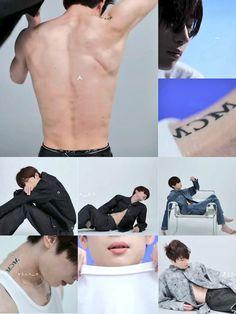 Cute Boys, My Boys, Korean Male Models, Kim Dong, Kim Yugyeom, The Voice, K Idol, Asian Boys, Boyfriend Material