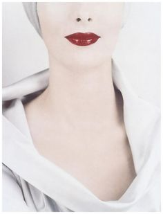 Resultado de imagen de erwin blumenfeld fashion photography