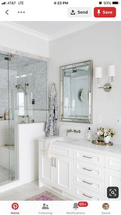 26 best 80s bathroom redo ideas images in 2019 bathroom small rh pinterest com
