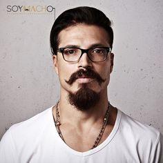 Consigue tu mejor bigote con nuestros productos #SoyMacho #soymacho #soymachomexico #mengrooming #mensaccesories #fashion #mensstyle #instafashion #menswear #barba #beard #beards #bearded #beardlife #beardgang #beardporn #beardedmen #instabeard #grooming #mensgrooming #malegrooming #mexico #mexicocity #mexico_maraviloso #vivamexico #igersmexico #mexicodf #cdmx