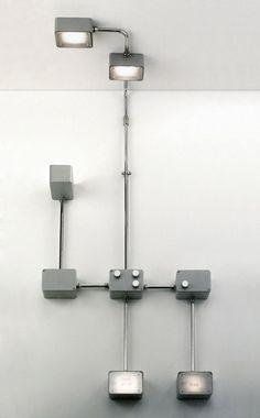 Extra Muros-Omikron Design-Ignazio Galante-Niccolò Menichini