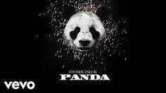 Desiigner - Panda (Audio) - YouTube
