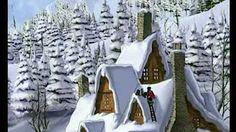 YouTube Santa, Youtube, Christmas, Movies, Outdoor, Advent, Outdoors, Navidad, Films