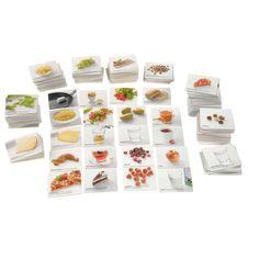 aid.de -  aid-Ernährungspyramide :), Ernährung, Landwistschaft, Erzeugung, Ernährungswissen, Lebensmittel