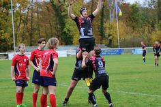 We're excited to introduce a fantastic new two-day rugby festival in France that combines great rugby with a focus on remembrance. October Half Term, Netball, School Sports, Rugby, Tours, France, Running, News, Racing