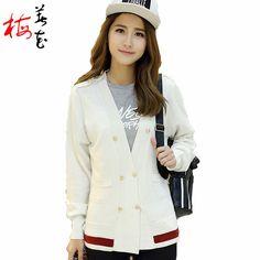 Aliexpress.com : Buy Womens jumpers Winter Pullover Women Cashmere ...