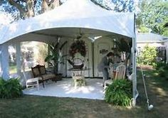 Porta Potty For Outdoor Wedding - Bing Images