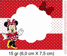 mickey mouse invitation template Minnie Mouse Printable Party Invitation Template for Girls Minnie Mouse Birthday Invitations, Minnie Birthday, Printable Birthday Invitations, Printable Party, Shower Invitations, Invitations Online, Invitation Ideas, Invitation Design, Invitation Maker