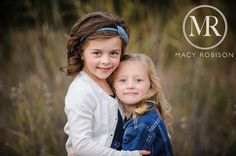 Photo Shoot – S. Family » Macy Robison | Blog  Macy Robison Photography  Austin, TX    And a WONDERFUL PERSON!!!!!