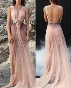 Pretty Prom Dresses, Nice Dresses, Formal Dresses, Amazing Dresses, Fantasy Gowns, Beautiful Gowns, Dream Dress, Day Dresses, Ball Gowns