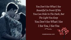 Only Lyrics, Best Song Lyrics, Best Songs, Love Songs, Let Her Go, Let It Be, Home Lyrics, Ghost Of You