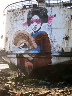Findac Duke of Lancaster, North Wales
