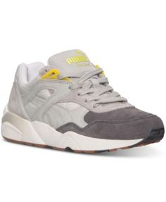 Puma Women's R698 Casual Sneakers from Finish Line