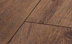 parchet laminat trafic intes Parador Trendtime 6 - 1254825 Hardwood Floors, Flooring, Texture, Elegant, Design, Wood Floor Tiles, Surface Finish, Classy, Wood Flooring