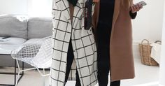 EVERYDAY PICS (Josefin Ekström) | Adidas Superstar, Camel Coat and White Coats