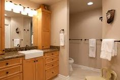 The professional provides leading and exceptional bathroom remodeling in NYC. Give your bathroom a complete makeover with Property Planners remodeling services.