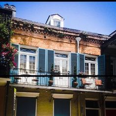 Nice New Orleans Events New Orleans Check more at http://kinoman.top/pin/7760/