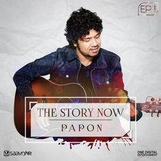 Year of Release:2016 Director: Papon (All Tracks #) Cast: Composers: Singers: MP3 Bitrate: 320Kbps (VBR) Click On Song Name To download Mp3 File →→→→How To Download MP3 ViaUserscloud.com←←←← Or…