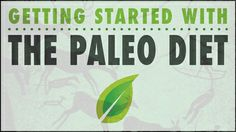 The Ultimate Guide to #Paleo for Beginners http://www.primalpal.net/paleo-recipe-blog/179/The-Ultimate-Guide-to-Paleo-for-Beginners