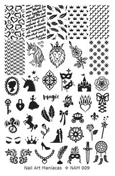My Minimalist World Mini Tattoos, Dog Tattoos, Body Art Tattoos, Tattoo Drawings, Sleeve Tattoos, Small Girly Tattoos, Small Tats, Nail Art Stencils, Tattoo Stencils