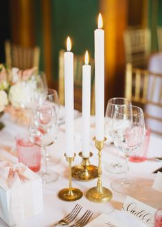 ~ Wind Lost ~ our elegant June wedding Wedding Reception Tables, Our Wedding, June, Lost, Candles, Events, Entertaining, Elegant, Happenings