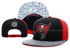 http://www.xjersey.com/buccaneers-fashion-caps-yd.html Only$24.00 BUCCANEERS FASHION CAPS YD #Free #Shipping!