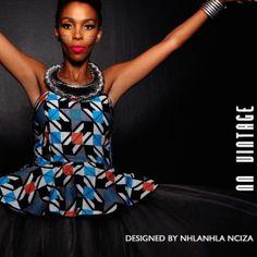 Mafikizolo's fashion tune at Mercedes Benz Fashion Week 2015 Fashion Week 2015, African Fashion, Classy, Tank Tops, Elegant, Chic, Swag, Traditional, Clothes