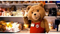 Download Watch #Ted2 Online Full Movie Free https://www.facebook.com/ted2nos