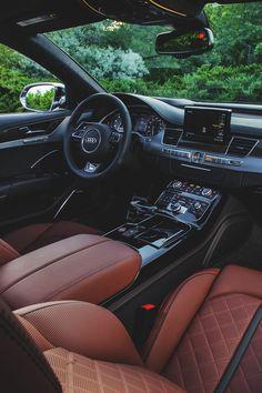 Audi FL – - Cars and motor Audi A8, Audi Rs6 Avant, Allroad Audi, Audi R8 V10 Plus, Audi 2017, Audi Sedan, Audi A3 Limousine, Dream Cars, Bentley Auto