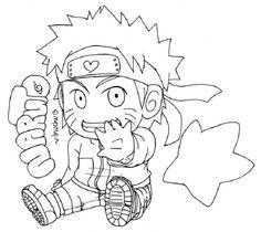 Naruto Coloring Pages Naruto Coloring Pages Online animegame