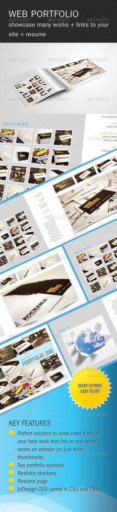 Primo Gusto / Travel Snack / Key Business Perugia / Graphic Design