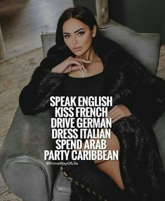 Almost spot on! Might need to work on a few items though. Classy Quotes, Babe Quotes, Bitch Quotes, Badass Quotes, Queen Quotes, Mood Quotes, Woman Quotes, Girly Attitude Quotes, Girly Quotes