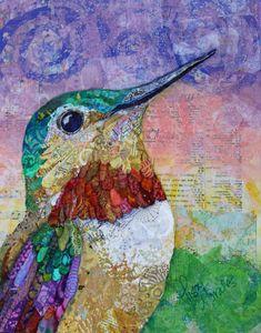 Kyndall Hummingbird.jpg