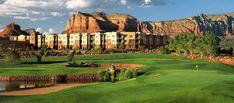 Hilton Sedona Resort & Spa Offers Travel Packages To One Of Top U. Pet Resort, Resort Spa, Hilton Hotels, Hotels And Resorts, Sedona Resort, Sedona Spa, Sedona Hotels, Bushcraft Camping, Family Destinations