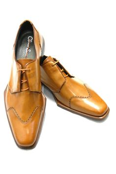 #Zapatos Oliver Sweeney #Shoes #Chausseur