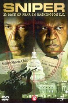 D.C. Sniper: 23 Days of Fear 2003   easyfilm.com