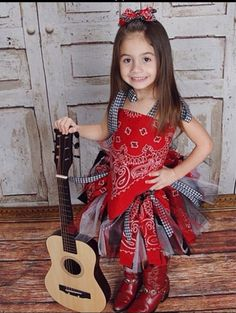 26 Princess-Free Halloween Costumes For Girls Cowgirl Costume, Cowgirl Outfits, Western Costumes, Cowgirl Party, Sewing Kids Clothes, Sewing For Kids, First Birthday Outfits, 2nd Birthday, Birthday Ideas