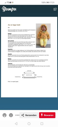 Doll Clothes Patterns, Clothing Patterns, Holly Hobbie, Baby Born, Knitted Dolls, Free Pattern, Knitting Patterns, Diy And Crafts, How To Make