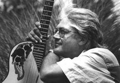 Larry Coryell (April 1943 – February was an American guitarist. Coryell was born in Galveston, Texas. Jazz Artists, Jazz Musicians, Easy Listening Music, Good Music, Larry Coryell, All About Jazz, Jazz Guitar, Photo Pin, Jazz Blues