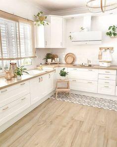 58 Home Decor Ideas In 2021 Bathroom Organisation Home Organization Diy Bathroom Storage