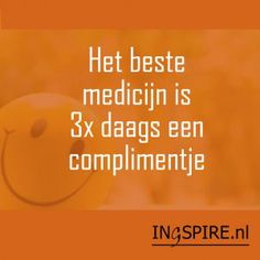 Grappige spreuken - Spreuken & inspiratie om te delen   Ingspire Yoga Quotes, New Quotes, Quotes For Kids, Family Quotes, Words Quotes, Quotes To Live By, Funny Quotes, Life Quotes, Inspirational Quotes